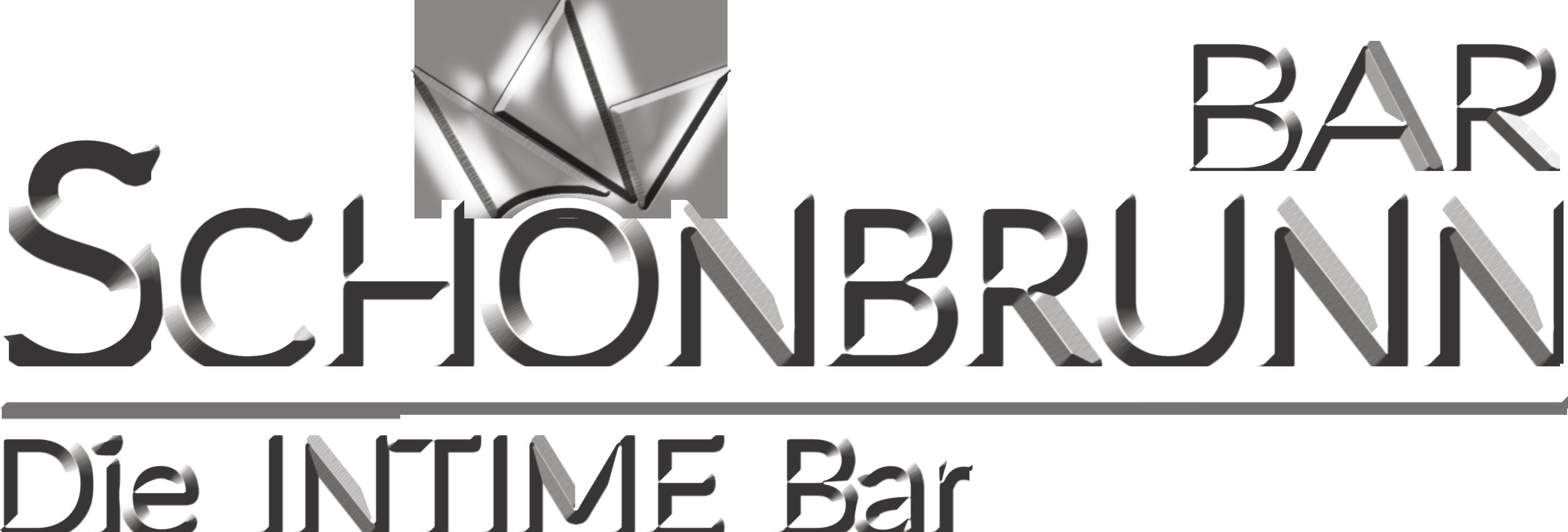 Bar Schönbrunn